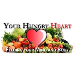 YOUR HUNGRY HEART