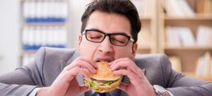 Stress-emotions-and-unhealthy-eating-habits